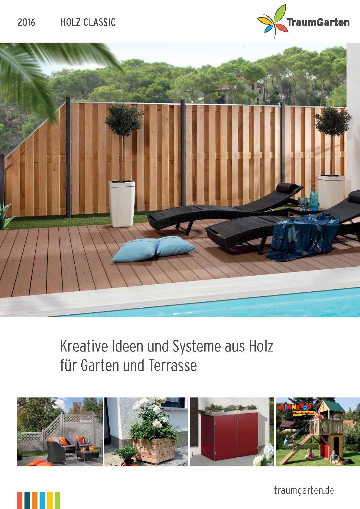 terrassendielen holzdecks wpc kaufen friedrichshafen konstanz lindau. Black Bedroom Furniture Sets. Home Design Ideas